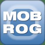 Umfrage-Apps-Mobrog