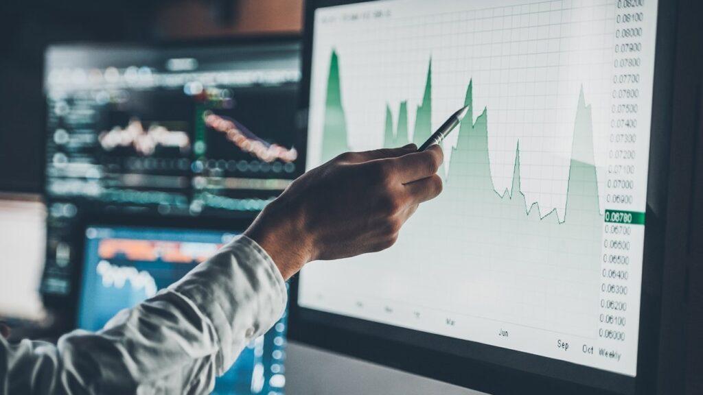 Online-Jobs-von-zu-hause-Trader