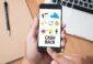 Die Besten Cashback Apps für deinen Einkauf