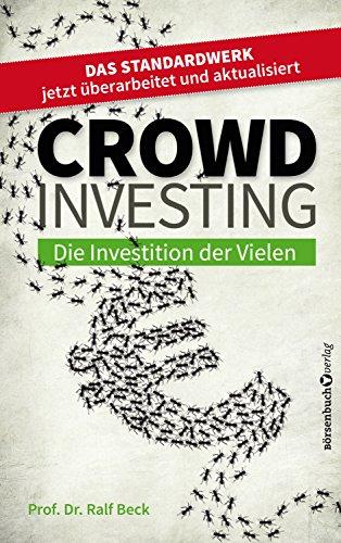 Investment-Bücher-Crowdinvesting-Investments-der-vielen