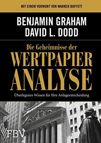 Die-Geheimnisse-der-Wertpapier-analyse