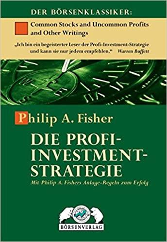 Die-Profi-Investments-Strategie