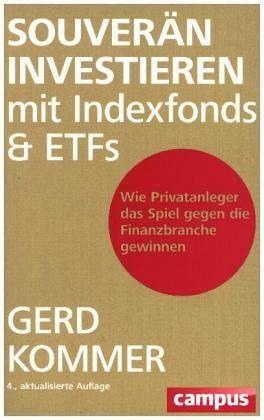Souveräne-Investments-mit-Indexfonds-und-ETF