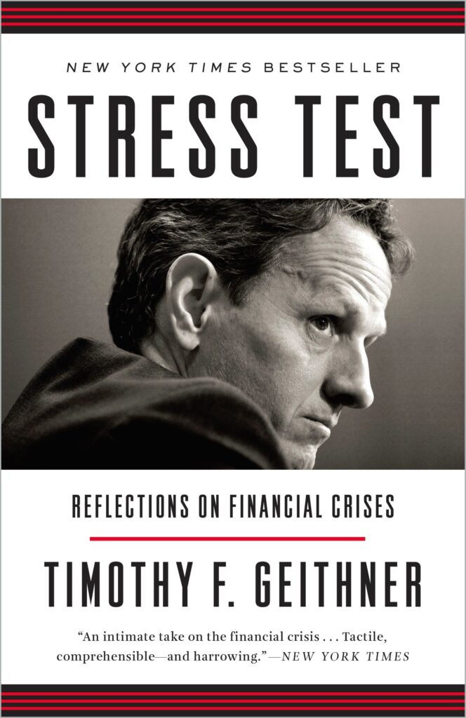 Stress-Test-Reflections-on-Financial Crises