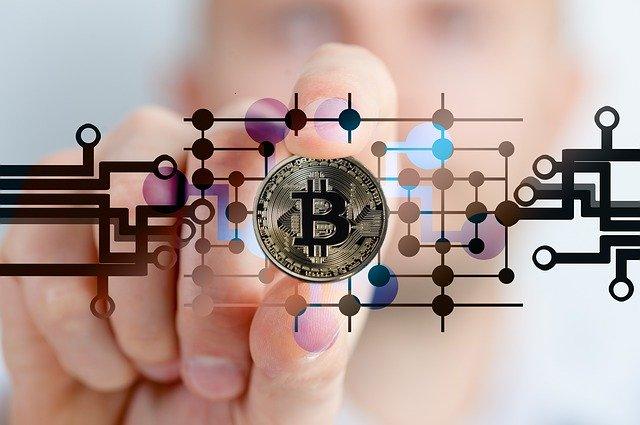Investitionen-in-Kryptowährungen
