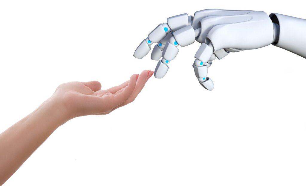 Robo-Advisor-Passives-Einkommen