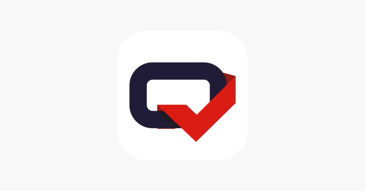 Empfohlen-de-Logo