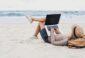 Blogger 1x1   Wie Du einen Blog erstellen und Geld verdienen kannst