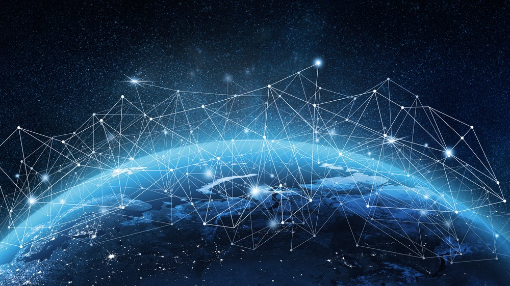 Affiliate Netzwerke – Das sind unsere 5 Favoriten