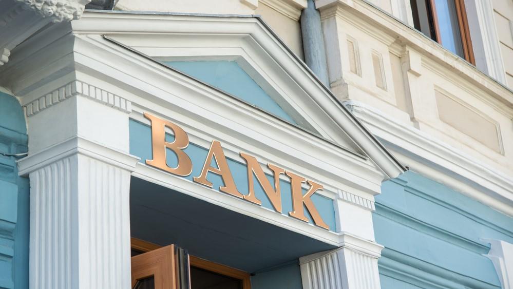 Festgeldkonto-passives-einkommen