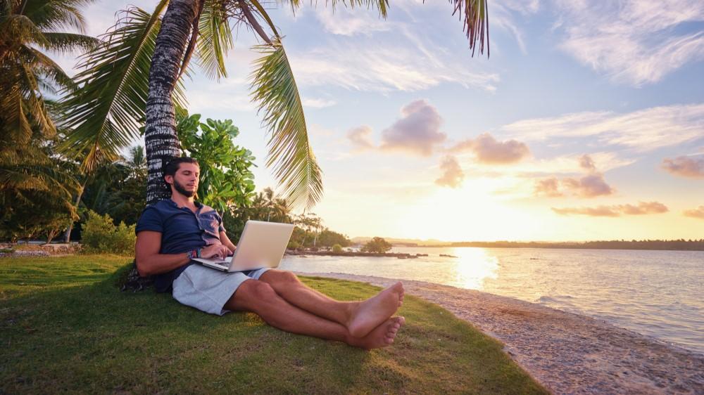 Freelancer Jobs finden – Das sind die Besten Seiten