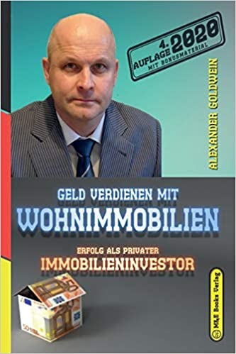 Immobilien-Investition