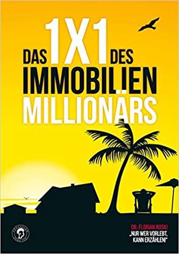 Das-1x1-des-Immobilien-Millionärs
