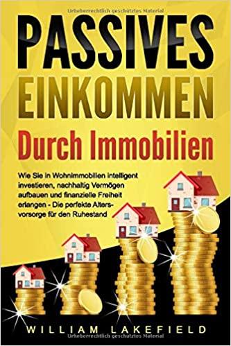 Passives-Einkommen-durch-immobilien
