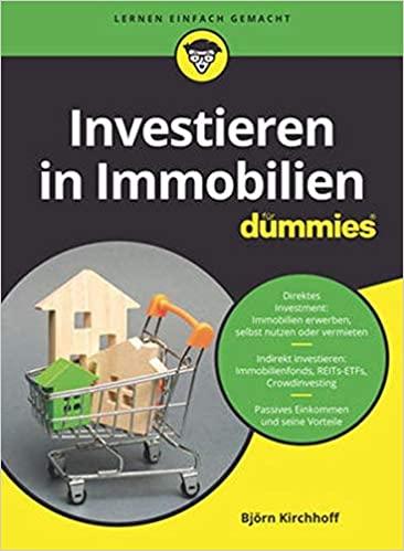 Immobilien-Buecher-fuer-Dummies