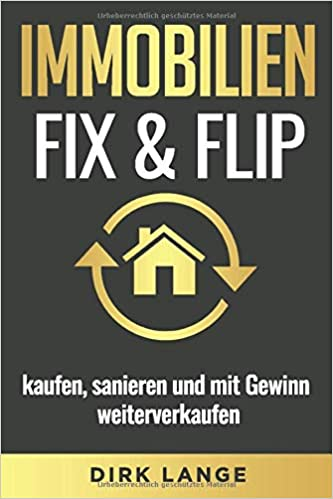Immobilien-Buecher-Fix-und-Flip