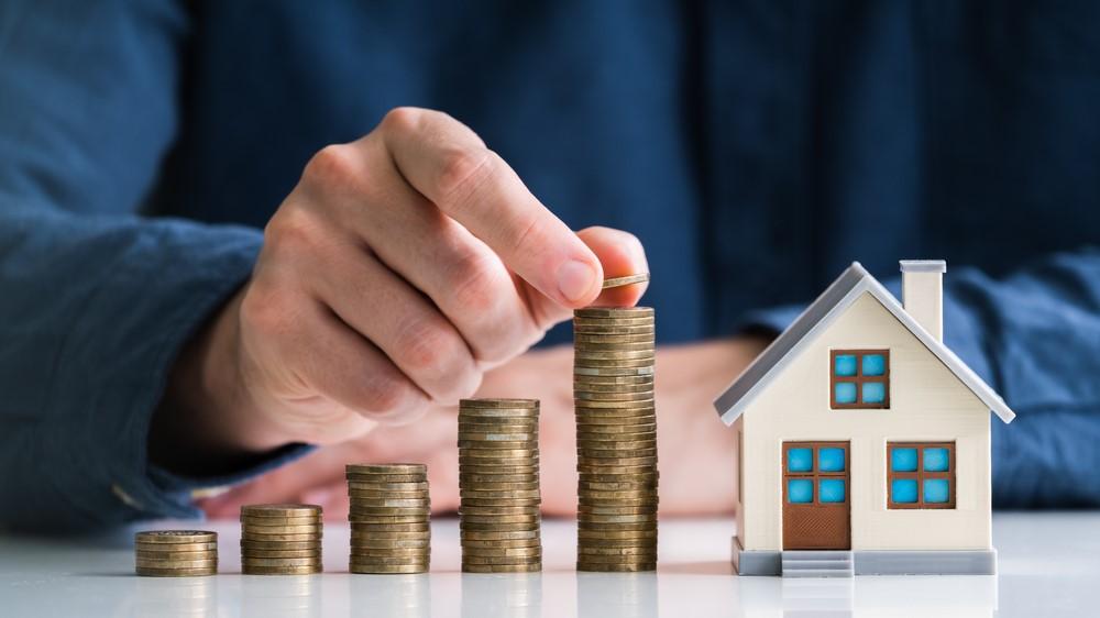 Wertsteigerung-bei-immobilien