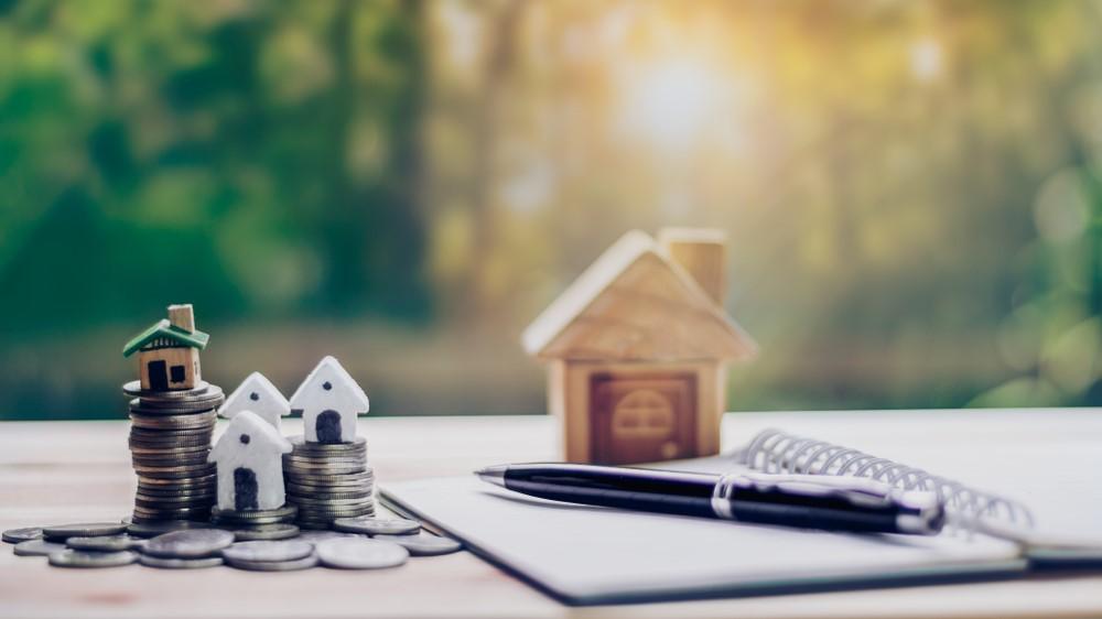 In Immobilien investieren als Anfänger: Tipps und Strategien