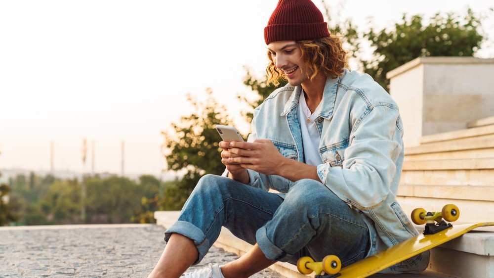 Mit Apps Geld verdienen – Das sind unsere Favoriten