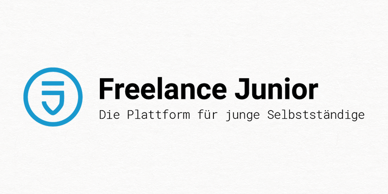 Texter-Freelancejunior