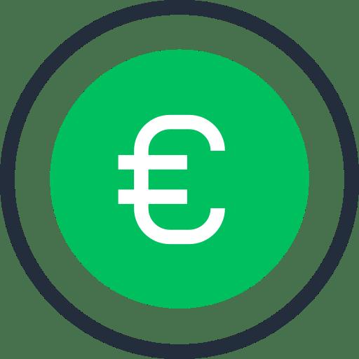 Mehr-Geld-im-Beruf