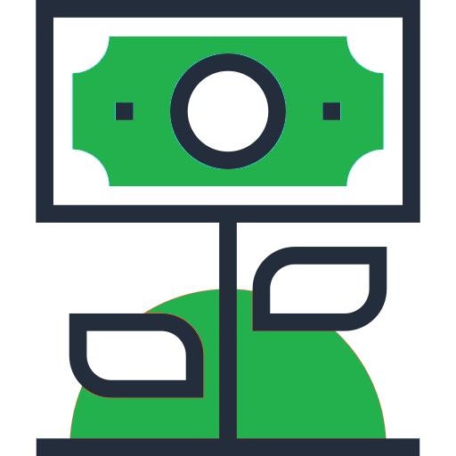 Schnell-Geld-Verdienen