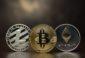 In Kryptowährungen investieren - Das solltest Du wissen