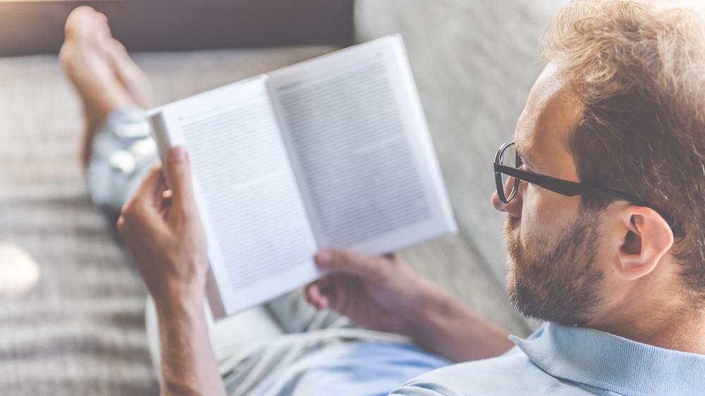 10 Investment Bücher die jeder Anleger kennen sollte