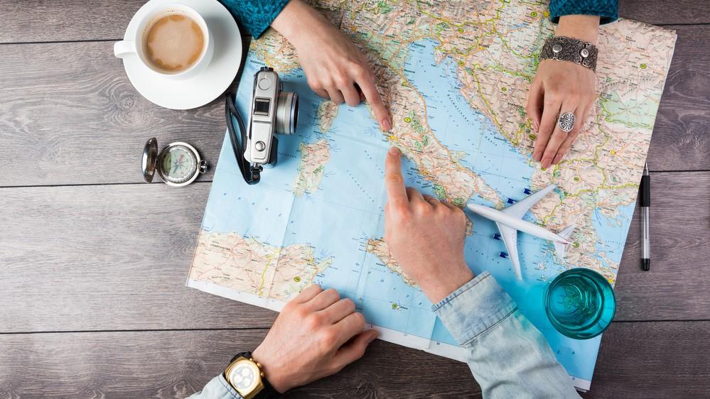 Mehr-Geld-verdienen-Auslandserfahrung