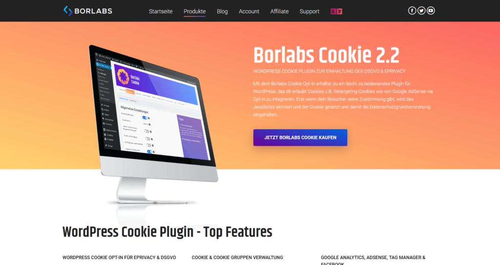 bs-cookie