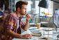 40 nützliche Wordpress Plugins die Du kennen solltest