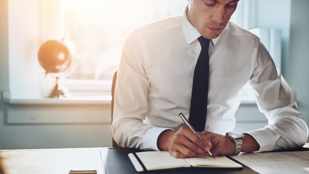 Mehr Geld verdienen im Beruf – Das kannst Du tun