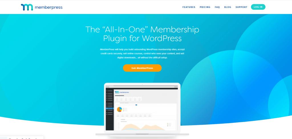 memberpress-wordpress-plugin