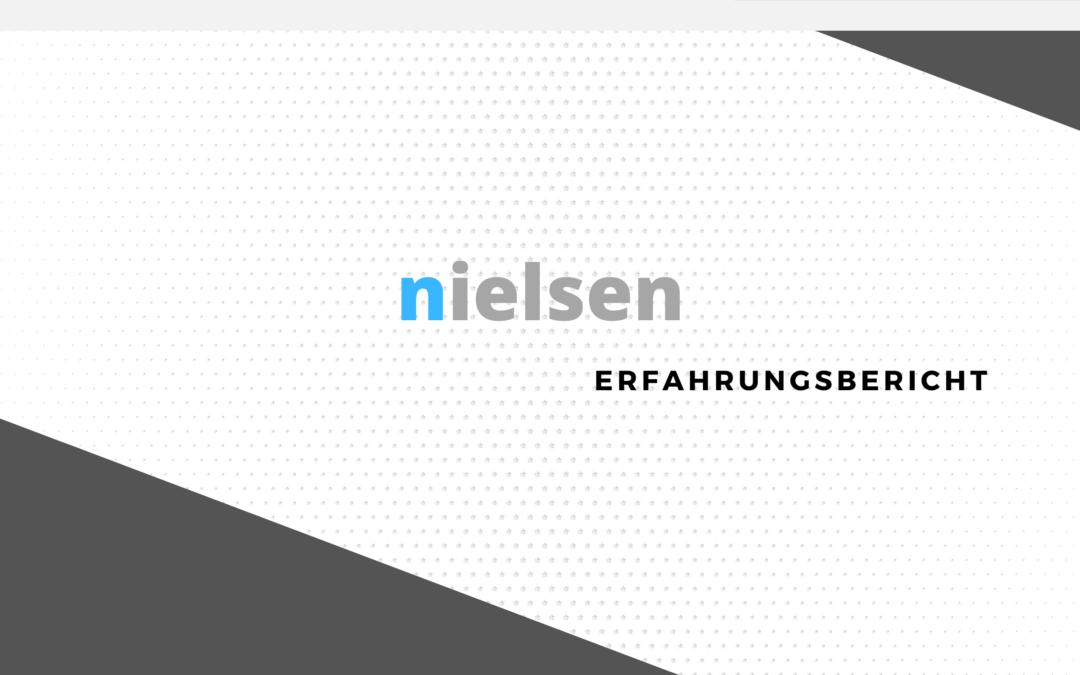 Nielsen – Mit dem Surfen im Internet Geld verdienen