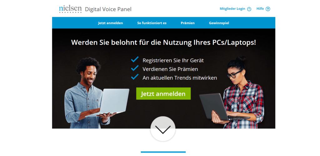 digital-voice-panel