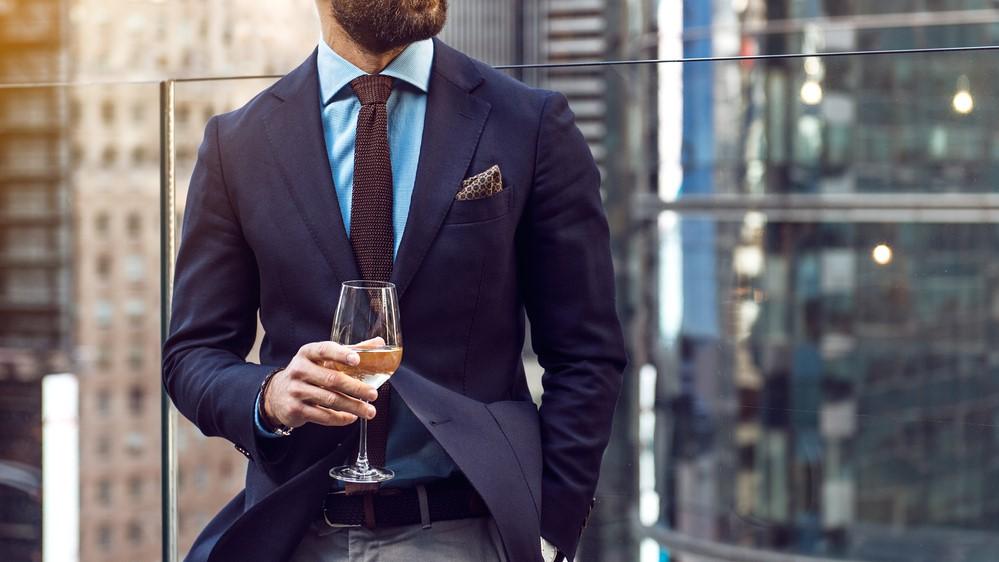 Wie wird man Reich? – 15 Tipps für deinen Erfolg