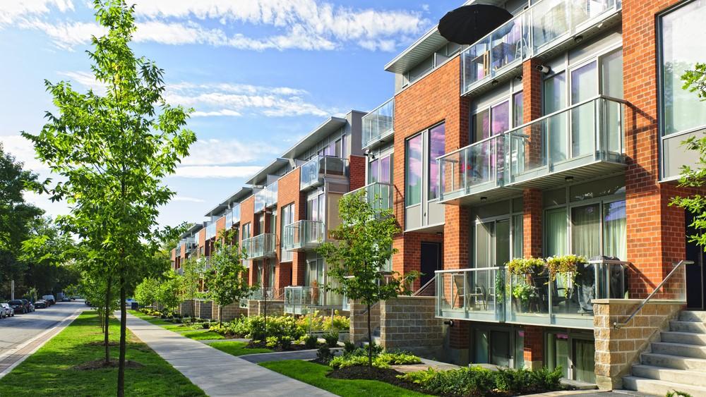 Passives-einkommen-aufbauen-mit-immobilien