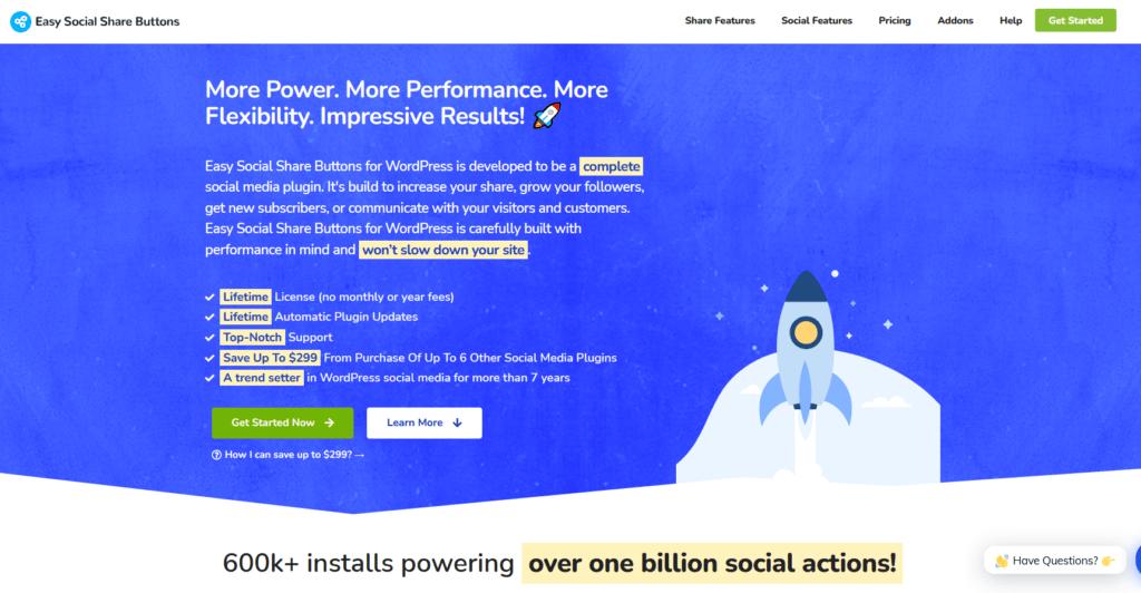 easy-social-share-buttons-wordpress-plugin