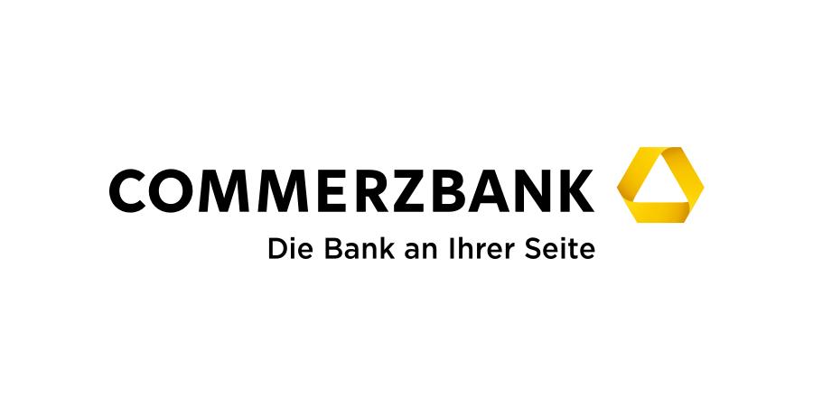 Girokonto-mit-Prämie-Commerzbank