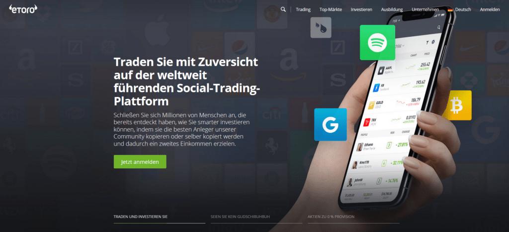 Mit-Apps-Geld-verdienen-etoro