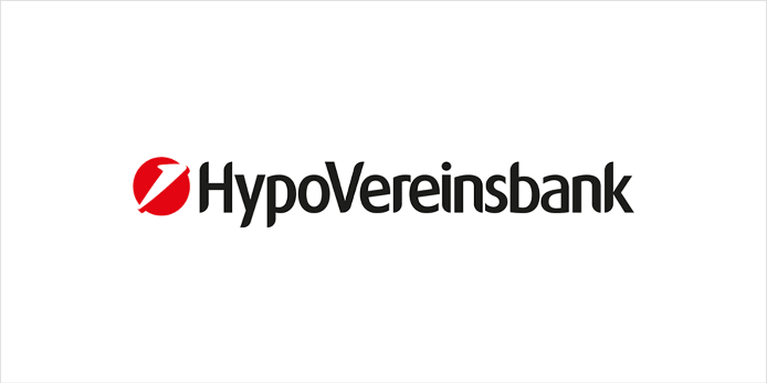 Girokonto-mit-Prämie-Hypovereinsbank