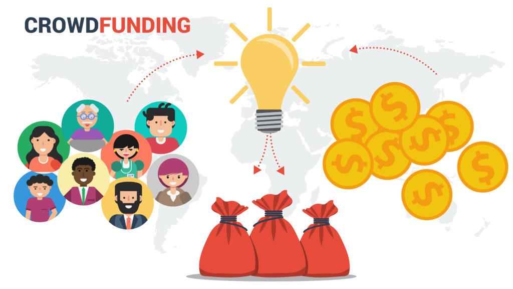 Crowdfunding-Plattformen-Der-Ablauf