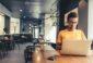LinkedIn Learning - Fortbilden und Geld verdienen