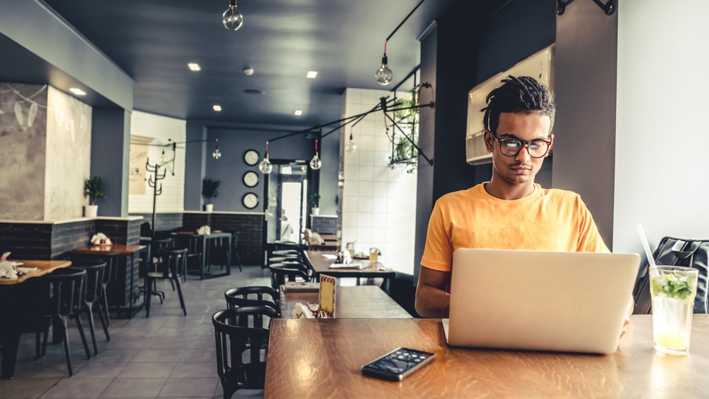 LinkedIn Learning – Fortbilden und Geld verdienen