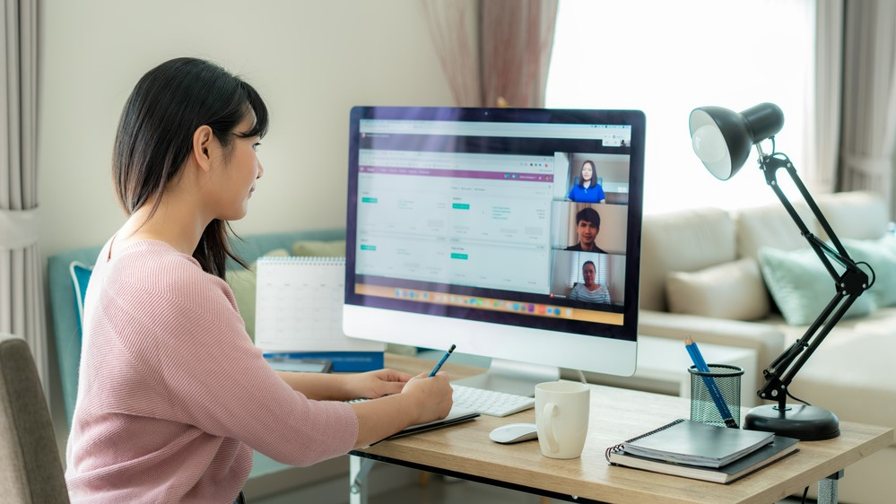 Online Jobs von zu Hause       20 Lukrative Ideen
