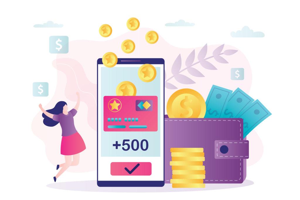 Mit-Apps-Geld-verdienen-Umfragen