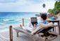 So baust Du mit Alidropship einen profitablen Online Shop auf