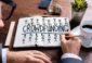 Die 5 Besten Crowdinvesting Plattformen für 2021