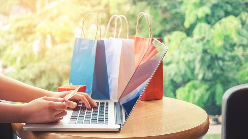 Top 10 Seiten für kostenlose Amazon codes (Gutscheine)