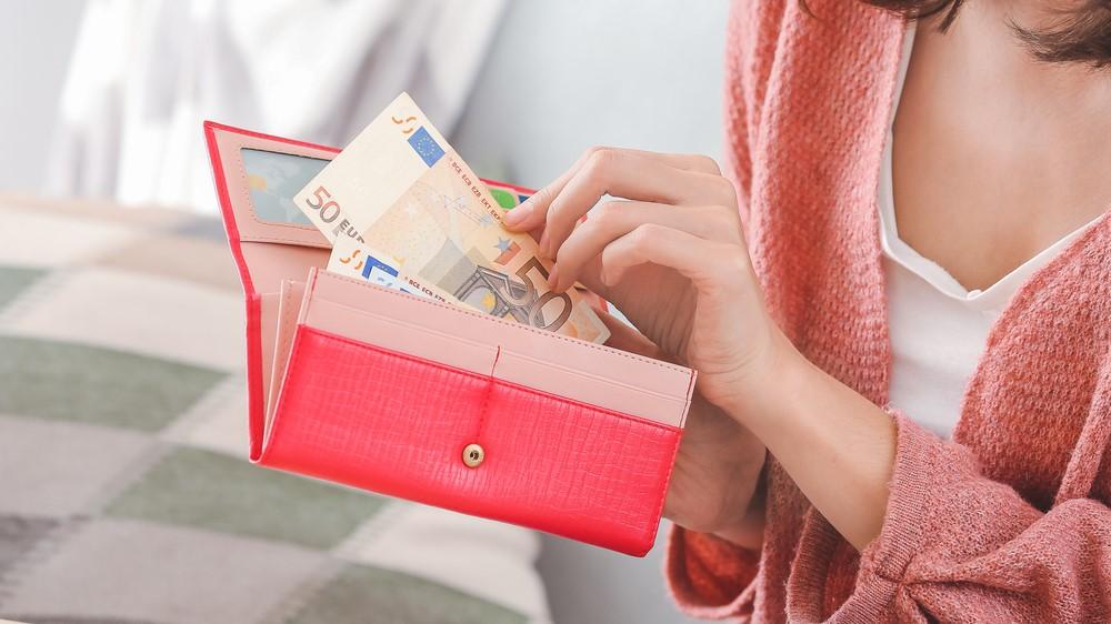 geld verdienen von zu hause ohne kosten